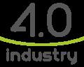 logo-industry4-0